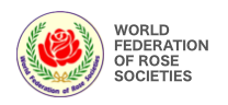 World Rose Society